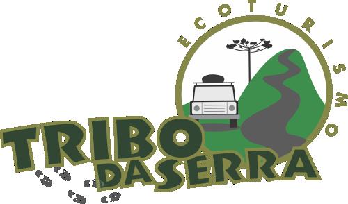 Tribo da Serra